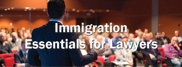 victoria-immigration-essentials-for-lawyers