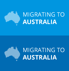 welcome to the migration institute of australia migration