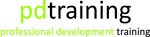 MIA Corporate Partner: pd training