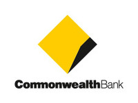 MIA Corporate Partner: Commonwealth Bank of Australia