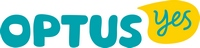 MIA Corporate Partner: Optus
