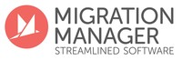 MIA Corporate Partner: Migration Manager